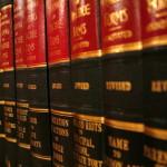 W wielu losach ogół żądają pomocy prawnika
