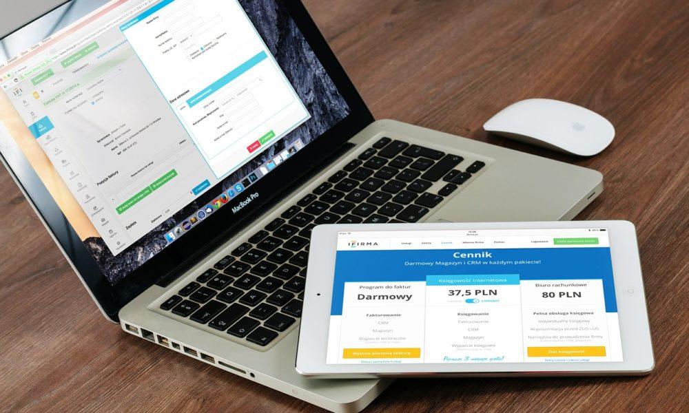 Efektywna kampania reklamy interaktywnej – czy jest możliwa do stworzenia?