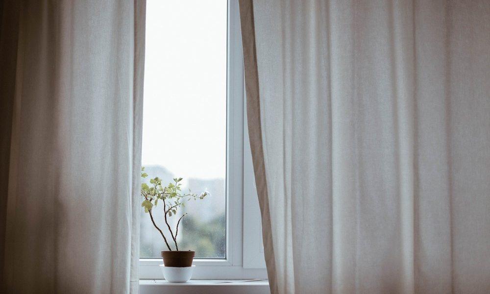 Jakie wybrać okna, aby potem nie żałować decyzji?