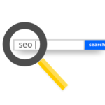 Ekspert w dziedzinie pozycjonowania stworzy adekwatnapodejście do twojego biznesu w wyszukiwarce.