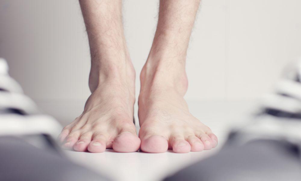 Jakim sposobem leczyć grzybicę? Przeciwdziałanie i symptomy